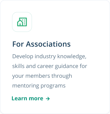 qooper for associations