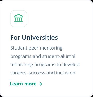 qooper for universities