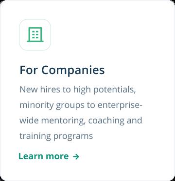 qooper for companies