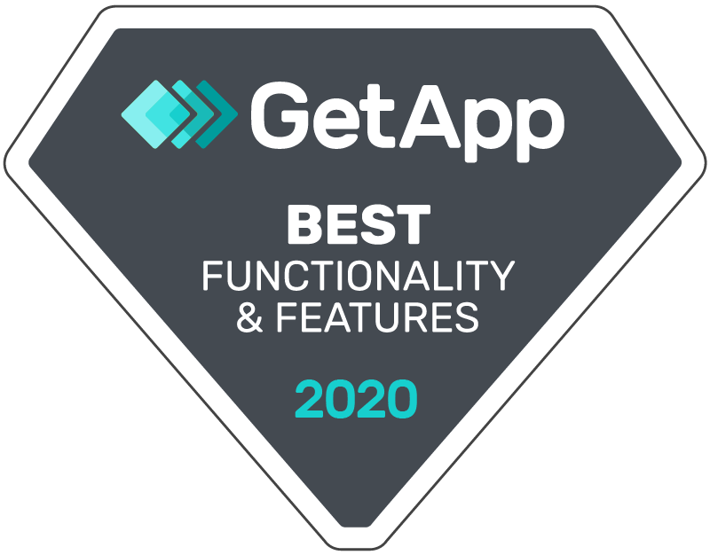 GetApp Functionality for Employee Engagement Mar-20