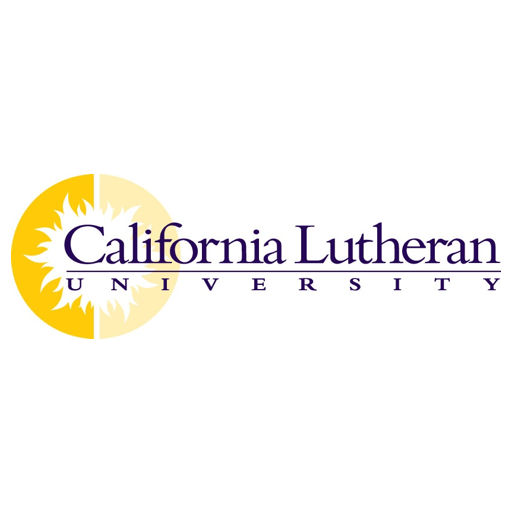 california-lutheran-university
