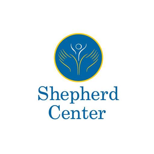 shepherd-center
