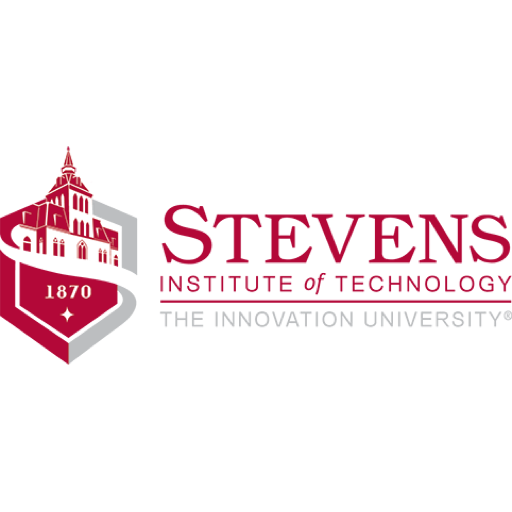 stevens-institute-technology
