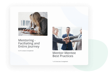 mentor-mentee training