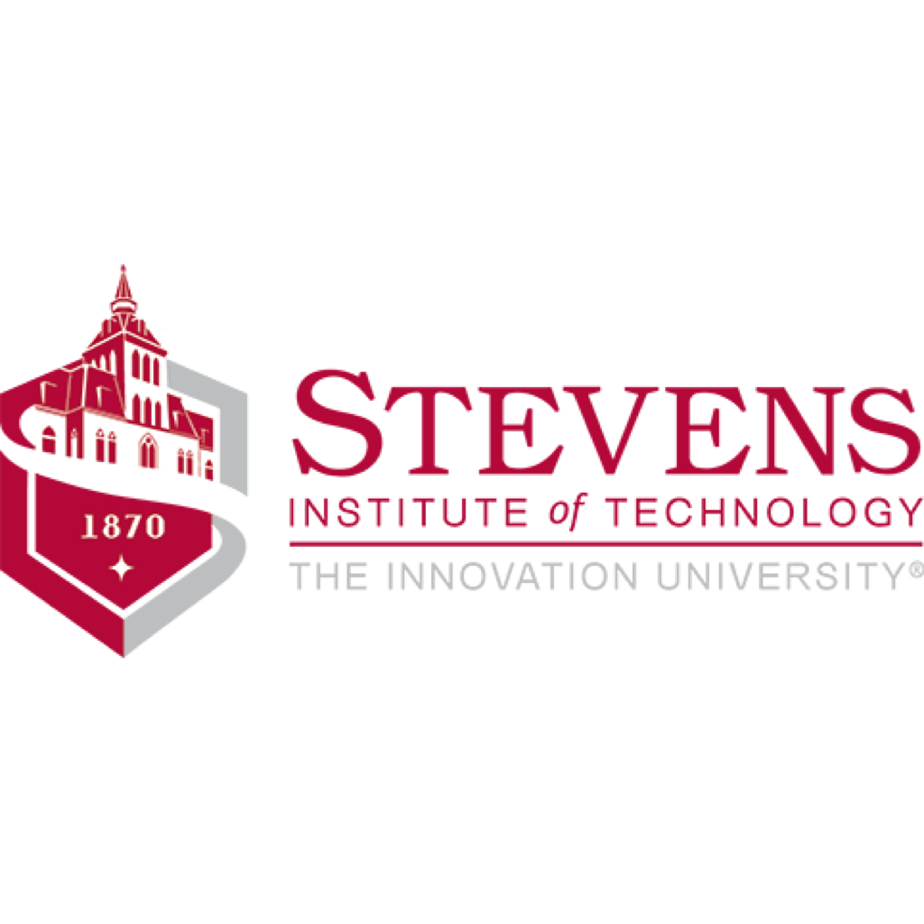 stevens-institute-technology@2x