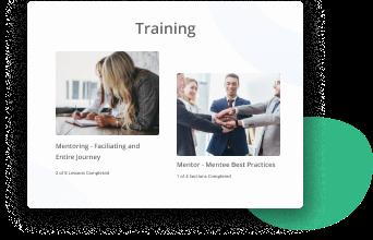 training-new-2