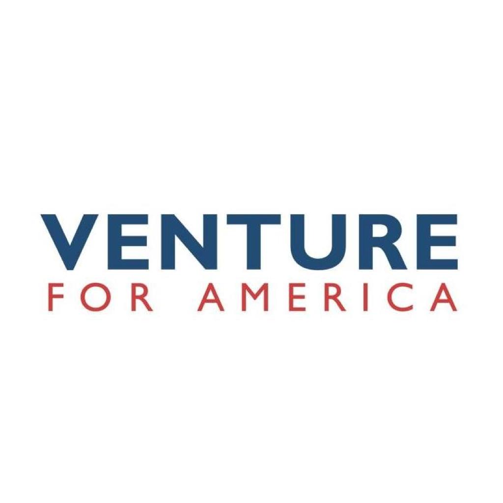 venture-for-america@2x