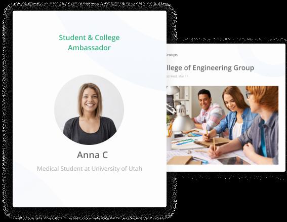 virtual-campus-new2